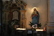 Santa Maria Maggiore, Trento, Italy