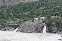 Baltistan Tours Pakistan, Skardu, Pakistan