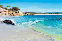 Kings Fine Art Gallery, Dolphin Sands, Australia