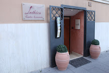 Centro Benessere Luthien, Rome, Italy