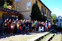 Trenino Verde della Sardegna, escursioni, gite organizzate, Cagliari, Italy