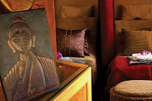 Project Zen Massage & Bodywork, Burlingame, United States