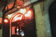 Caffetteria Saicaf, Altamura, Italy
