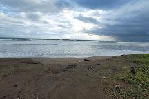 Las Lajas Beach Divers, Playa Las Lajas, Panama