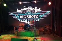 BigShotz, Nashville, United States