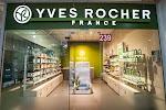 Yves Rocher 82 мкр