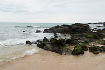 Hapuna Beach State Recreation Area, Puako, United States