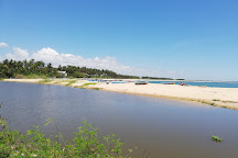 Kalametiya Beach, Kalametiya, Sri Lanka