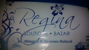 Boutique Regina 0