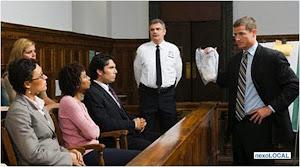 Abogado Penalista Jimmy Oscanoa E. 3