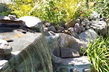 Spa le Geyser, Labelle, Canada