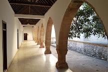 Chrysorrogiatissa Monastery, Pano Panayia, Cyprus