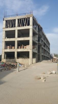 Taha Mall rawalpindi
