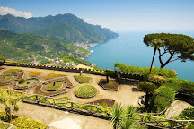 Private Day Tours, Positano, Italy