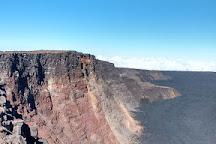 Mauna Loa, Volcano, United States
