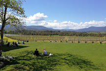 Domaine Chandon Winery, Coldstream, Australia