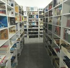 Medad Publishing & Distribution L.L.C مداد للنشر والتوزيع ذ.م.م dubai UAE