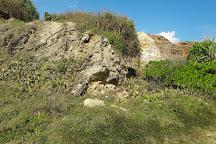 Ussangoda National Park, Southern Province, Sri Lanka