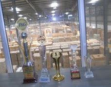 Warehouse Space gurgaon