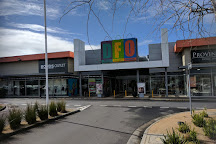 DFO Moorabbin, Moorabbin, Australia