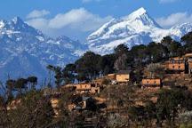 Ganesh Himal Trekking & Tours, Kathmandu, Nepal