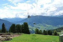 Hochzeiger Bergbahnen Pitztal AG, Jerzens, Austria