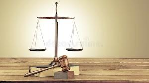 Bellver Law Firm | Bufete Bellver