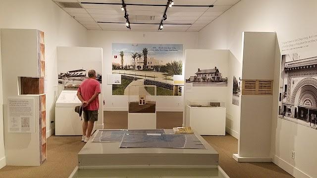 San Diego Historical Society