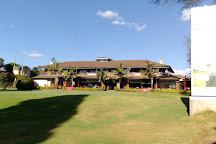 Sigona Golf Club, Kikuyu, Kenya