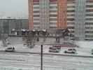 Николаевский, улица Тулаева на фото Улана-Удэ