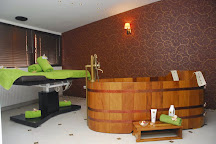 Beauty Secrets Salon & Day Spa, Oradea, Romania