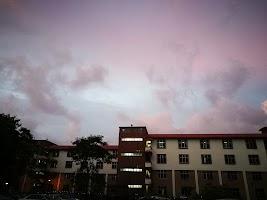 Desasiswa Jaya USM Engineering Campus Map Nibong Tebal Malaysia