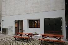 Hong Kong House of Stories, Hong Kong, China