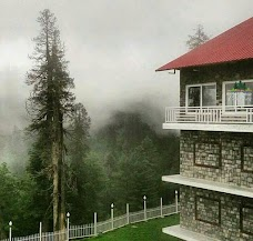 Best View Hotel & Restaurant nathia-gali