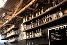 Arizona Distilling Co, Tempe, United States