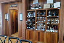 Trump Winery, Charlottesville, United States