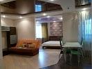 Flat Link-Serviced flats in Moscow, St. Pete, N.Novgorod, Samara., Тверской бульвар на фото Москвы