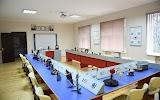 1 saylı Pilot Orta Məktəbi на фото Гянджи