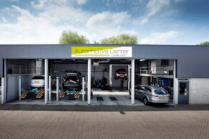 Automotive Center Oudewater