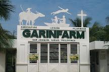 GarinFarm, San Joaquin, Philippines