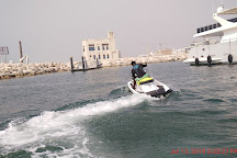 My Jetski Dubai, Dubai, United Arab Emirates