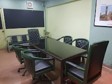 Upto Date Group karachi