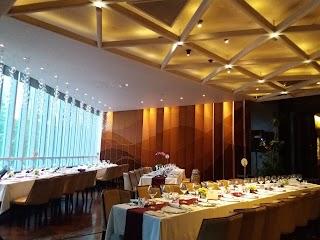 Best Restaurants in Jakarta : Amuz