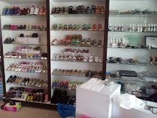 Super Milli Shoes islamabad