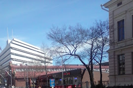Автобусная станция   Keskusta (City centre)