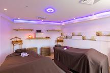 Clinical Massage Aruba & Spa, Palm - Eagle Beach, Aruba