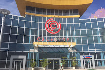 C3 Centre, San Fernando, Trinidad and Tobago
