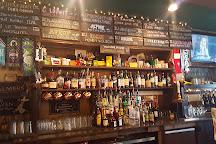 Church Key Pub, Edmonds, United States