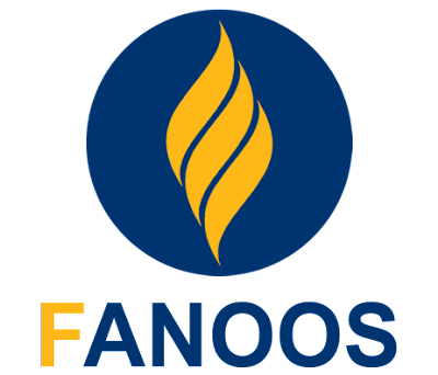 Fanoos Accounting Services