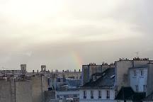Cours d'oenologie Paris, Paris, France